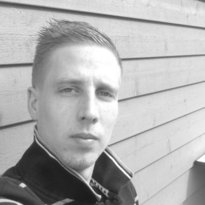 Profilbild von andreas88__