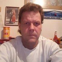 Profilbild von Marcelandre25