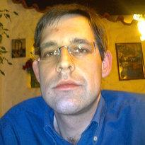 Profilbild von ralp72