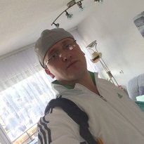 Profilbild von Johny3873