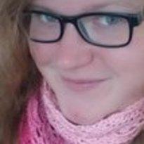 Profilbild von Elisabeth1989