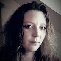 Profilbild von Verewert