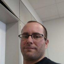 Profilbild von Steven28