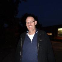 Profilbild von DEJAR