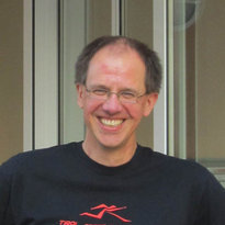 Profilbild von xy27