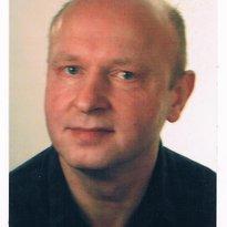 Profilbild von rhoffi