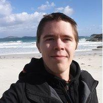 Profilbild von marsi1999