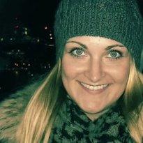 Profilbild von AnnieBanannie