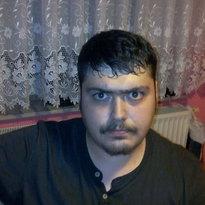 Profilbild von remzi51