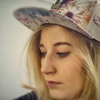 Profilbild von MarinaLa