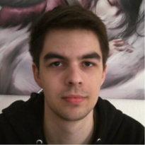 Profilbild von Raidster