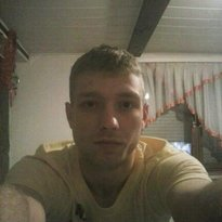 Profilbild von IchbleibIch