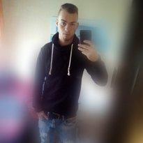 Profilbild von Smiddi