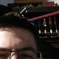 Profilbild von roger1984ch