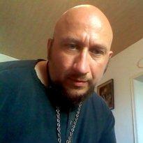 Profilbild von Efendi5000