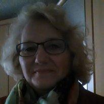 Profilbild von mäggi_