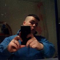 Profilbild von sido1992