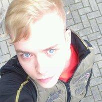 Profilbild von heussi93
