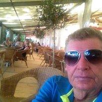 Profilbild von Twetott45