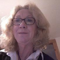Profilbild von OldBaby