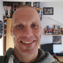 Profilbild von Bozmek78