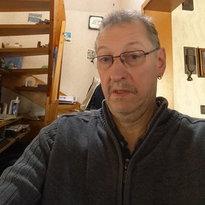 Profilbild von Dieter1955