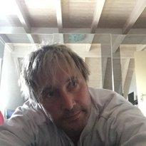 Profilbild von Legolas2108