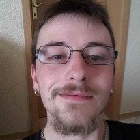 Profilbild von Darkskull