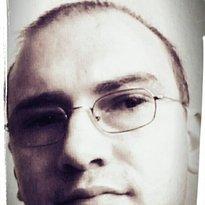 Profilbild von 82oli
