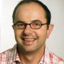 Profilbild von matthi