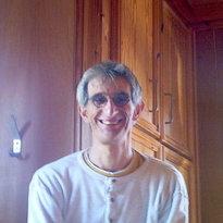 Profilbild von Sanimann
