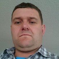 Profilbild von Chris77