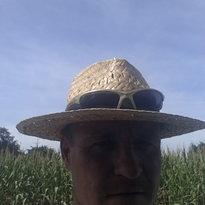 Profilbild von Fendt936