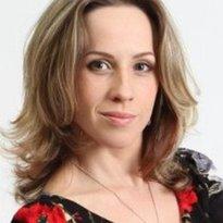 Profilbild von Miranda41