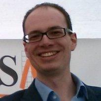 Profilbild von esklopft