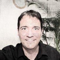 Profilbild von futur