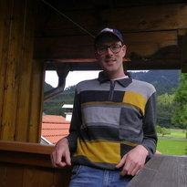 Profilbild von Bohnenstange