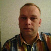 Profilbild von murmelberg