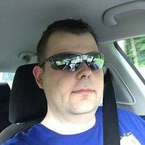 Profilbild von Thomas1989