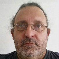 Profilbild von micki12