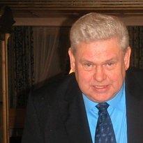 Profilbild von SWEETOLDY