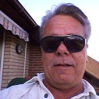 Profilbild von Haskor
