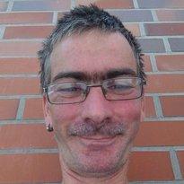 Profilbild von mirkohagendorff