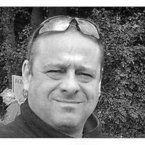 Profilbild von jedi69
