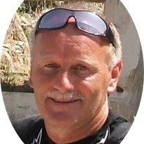 Profilbild von dornacher