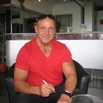 Profilbild von freierburger
