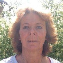 Profilbild von wersuchtmich