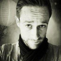 Profilbild von sunshine79__