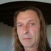 Profilbild von catweazle2