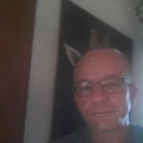 Profilbild von Selin1407